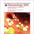 Hematology 2016 (ASH Education Program)