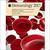 Hematology 2017 (ASH Education Program)